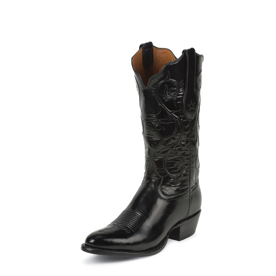 Image for RAYBURN boot; Style# 1009