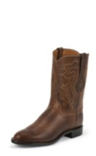 Image for TAN RISTA CALF boot; Style# 1022