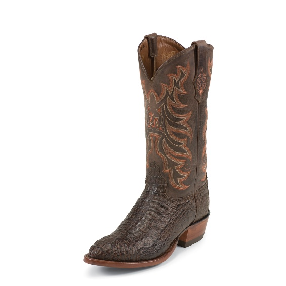 Image for REYDON CHOCOLATE boot; Style# 1062