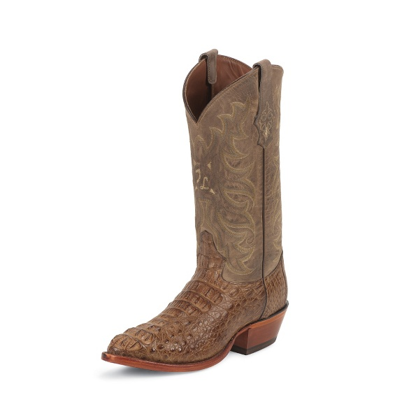 Image for WINNSBORO boot; Style# 1064