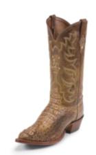 Image for WINNSBORO STARK boot; Style# 1065