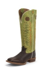 Image for GONZALES boot; Style# 3R1028