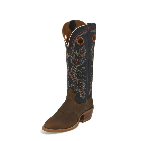 Image for QUANA BROWN boot; Style# 3R1030