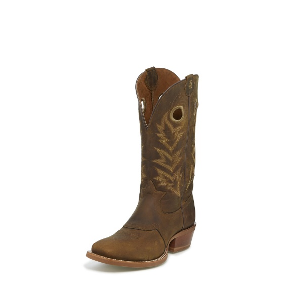 Image for SEYMOUR BROWN boot; Style# 3R1031