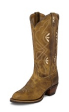 Image for SONORA boot; Style# 3R2305L