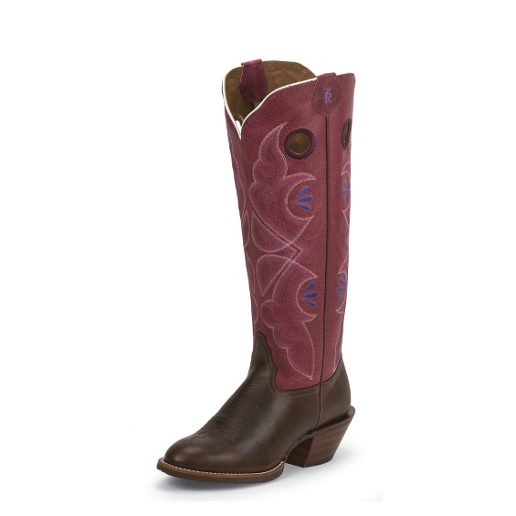 Image for MAGNOLIA ROSE boot; Style# 3R2402L