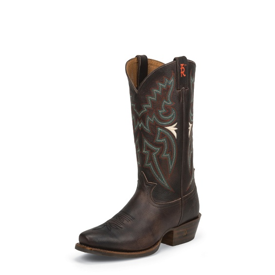 Image for SEYMOUR CHOCOLATE boot; Style# 3R4028