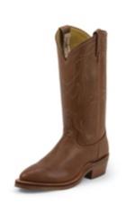 Image for ZINDELO boot; Style# 4013
