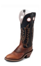 Image for HONDO boot; Style# 6014