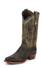 Image for ZAVALA boot; Style# 6064