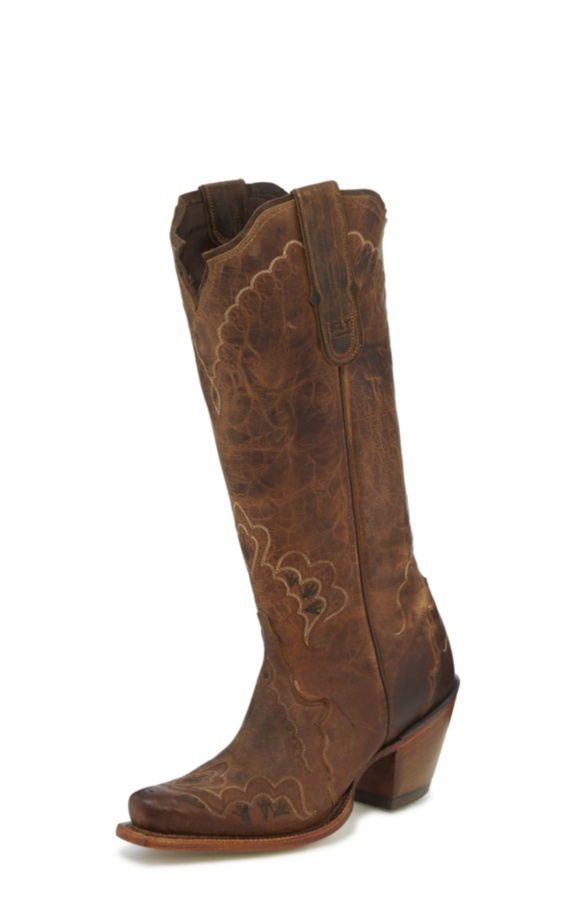 Tony Lama Boots | Handcrafted Since 1911 | Official Site