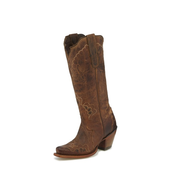 Image for ALLISON boot; Style# 6071L