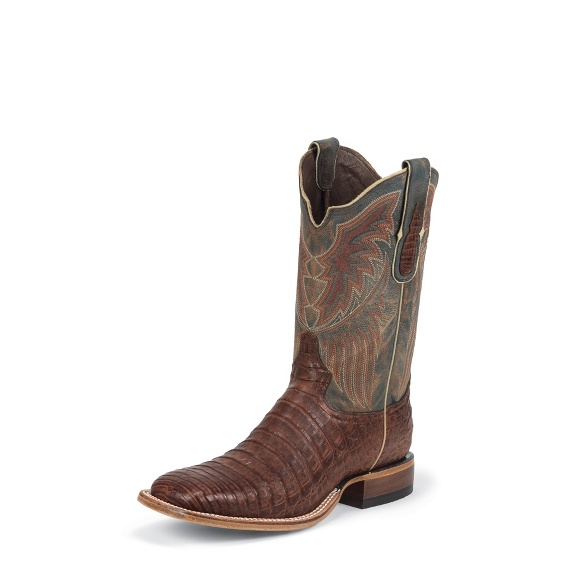 Image for SANTOS boot; Style# 6075