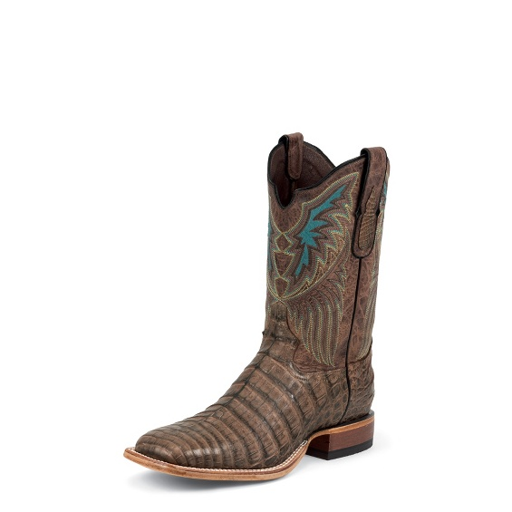 Image for ORALE boot; Style# 6076