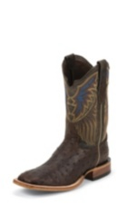 Image for CHUQUITAS DARK BROWN boot; Style# 6079