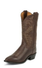 Image for SEGAR BROWN I boot; Style# 7901