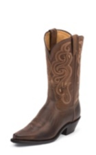 Image for KANGO STALLION boot; Style# 7906L