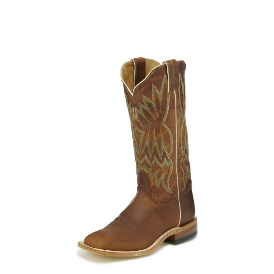 Image for GILLIAN TAN boot; Style# 7919L