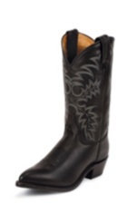 Image for SEGAR BLACK II boot; Style# 7920