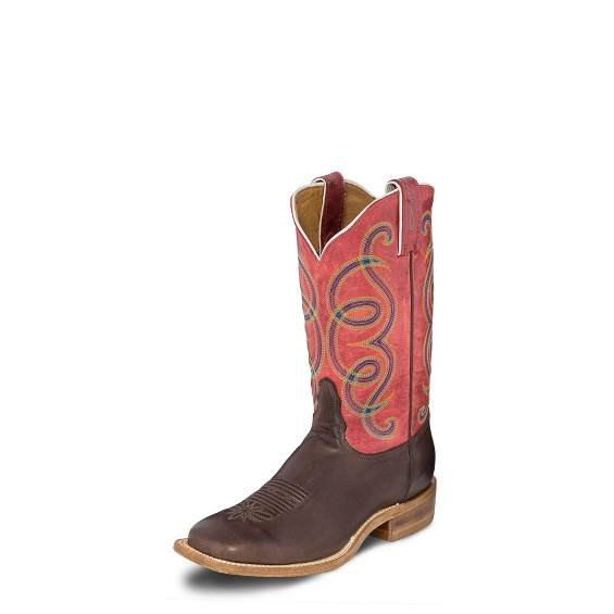 Image for ADINA PINK boot; Style# 7921L