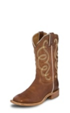 Image for ADINA BROWN boot; Style# 7922L