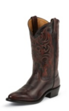 Image for TOWNES BROWN boot; Style# 7924