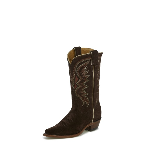 Image for VERNITA boot; Style# 7936L