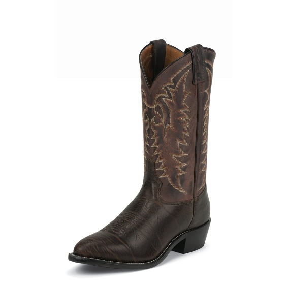 Image for LOVETT BROWN boot; Style# 7937