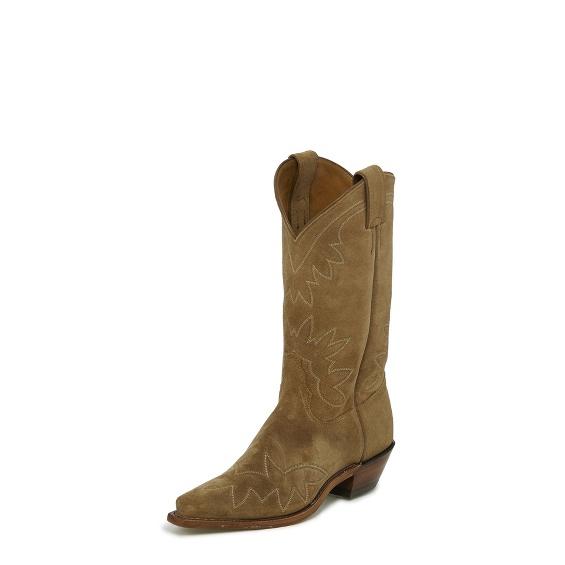 Image for VERNITA TAN boot; Style# 7938L