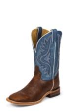 Image for AVETT BLUE boot; Style# 7955