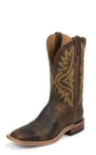 Image for AVETT BROWN boot; Style# 7956