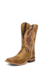 Image for BRECAS TAN boot; Style# 7963