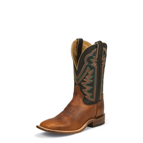 Image for DYLAN GREEN boot; Style# 7980
