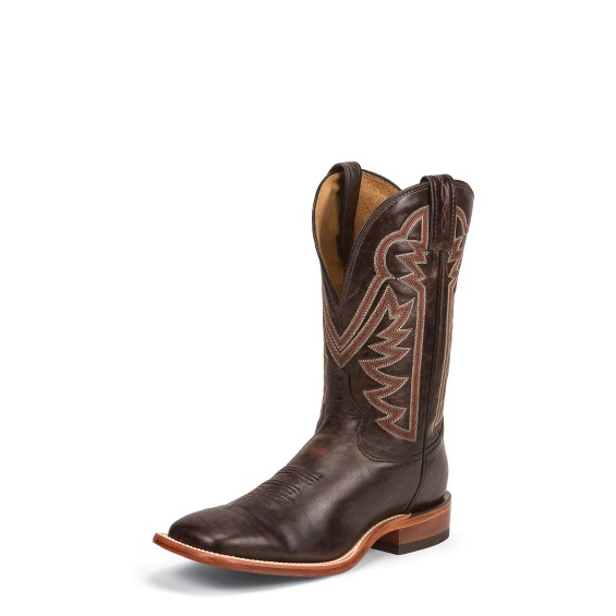 Image for DYLAN CHOCOLATE boot; Style# 7984