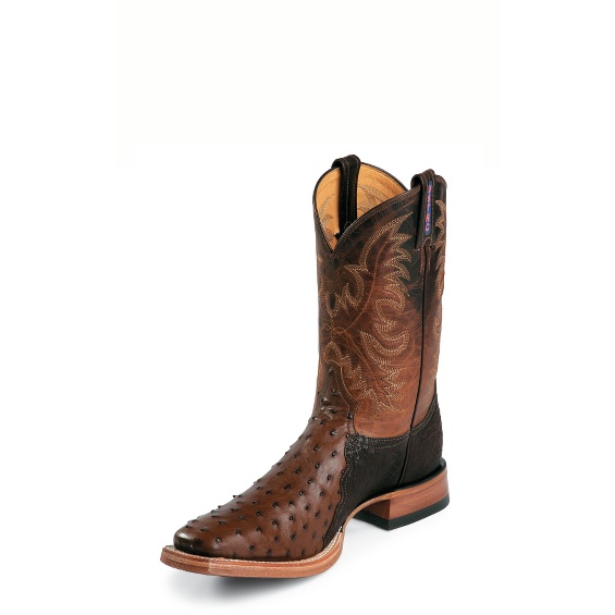 Image for HAMMON boot; Style# 8998