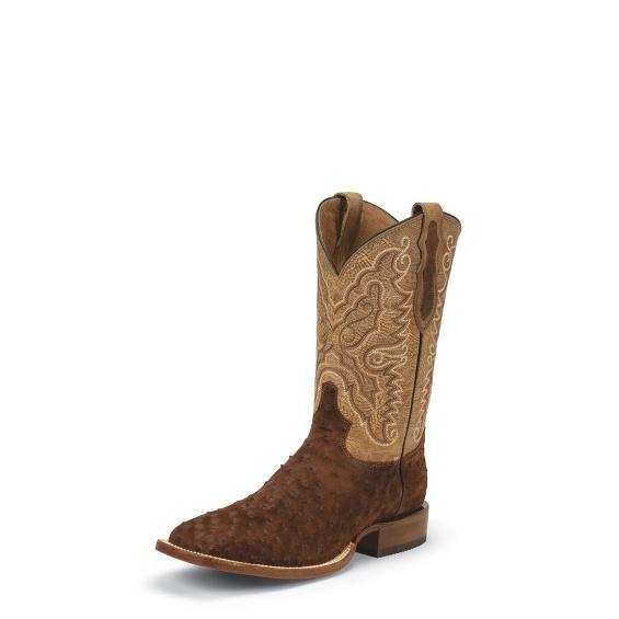 Image for NAVARO boot; Style# 9093