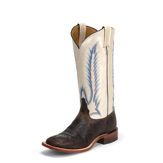Image for KIOWA boot; Style# C2826L