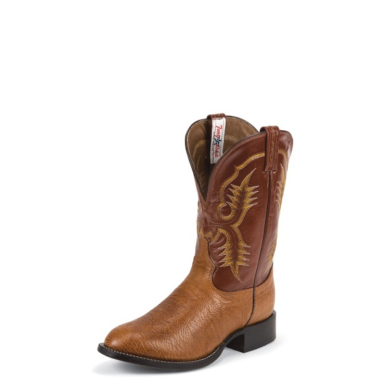 Image for PATRIN boot; Style# CT2023