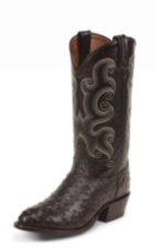 Image for WIMBERLEY STARK boot; Style# CT833