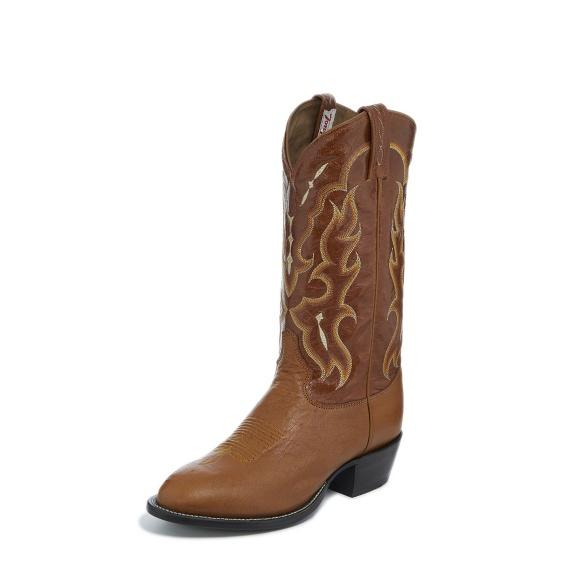 Image for BONHAM boot; Style# CT873