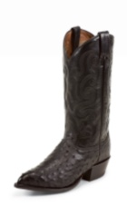 Image for WIMBERLEY boot; Style# CY885
