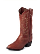 Image for 00LTON PEANUT BRITTLE boot; Style# CZ812