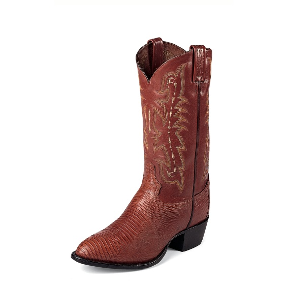 Image for FELTON PEANUT BRITTLE boot; Style# CZ812
