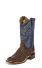 Image for DAVA boot; Style# K4579L