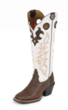 Image for FRIONA boot; Style# RR2007L