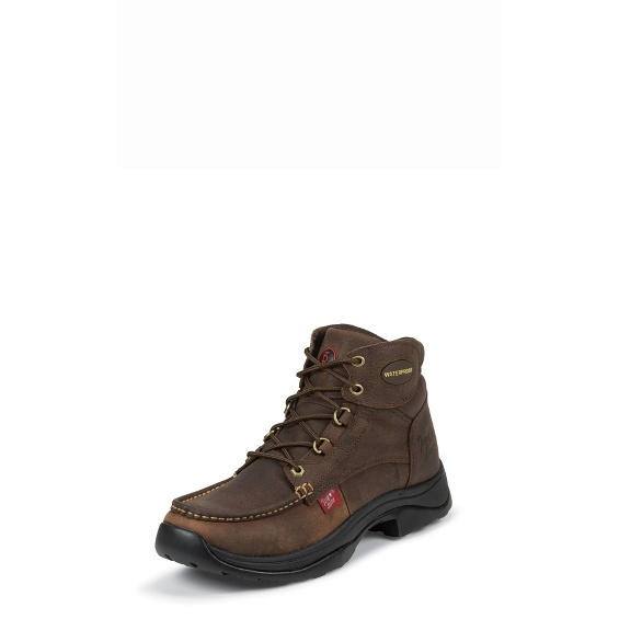 Image for PALLADINE boot; Style# RR3021