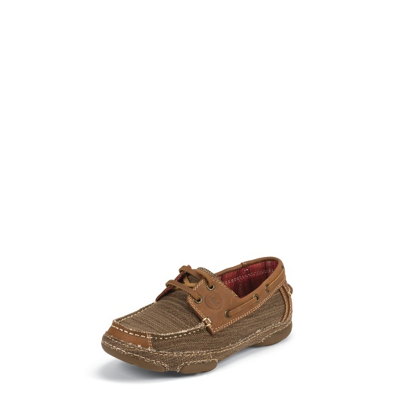Image for BLUM boot; Style# RR3028L