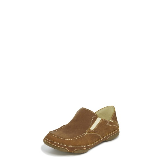 Image for AZLE shoe; Style# RR3110