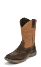 Image for JUNCTION DUSTY boot; Style# RR3351