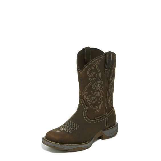 Image for JUNCTION WATERPROOF boot; Style# RR3353